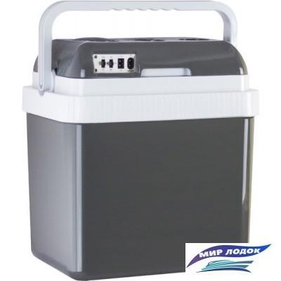 Термоэлектрический автохолодильник AquaWork YT-A-24X