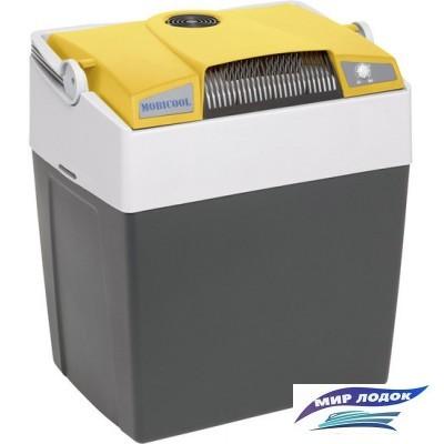 Автомобильный холодильник Mobicool G30 AC/DC