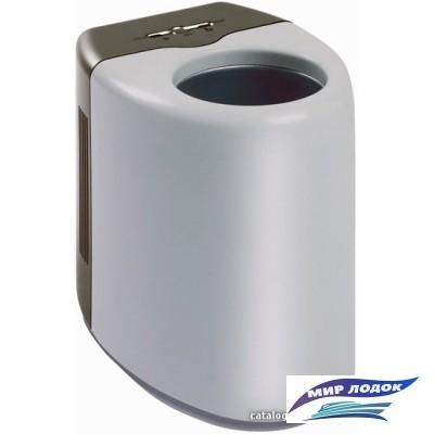Автомобильный холодильник Waeco MyFridge MF-1F