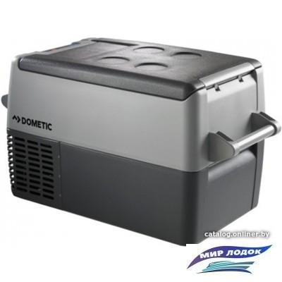Компрессорный автохолодильник Dometic CoolFreeze CF 35