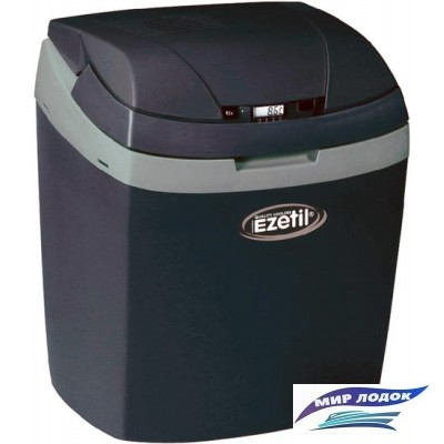 Автомобильный холодильник Ezetil E3000R