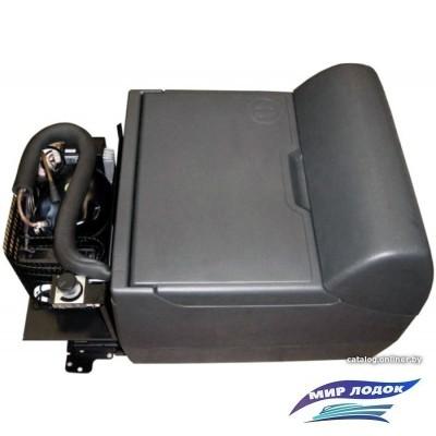 Компрессорный автохолодильник Indel B UR35