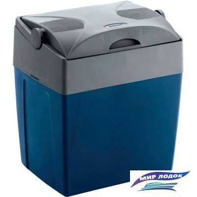 Автомобильный холодильник Mobicool U30 DC