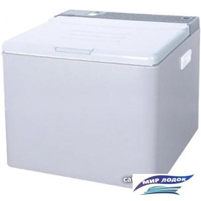 Термоэлектрический автохолодильник Nvox A42G12/24