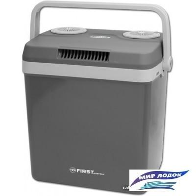 Термоэлектрический автохолодильник First FA-5170-1