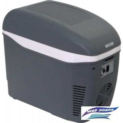 Термоэлектрический автохолодильник Mystery MTC-8