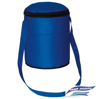 Термосумка Easygifts Alcudia 013904 (синий)