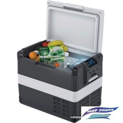 Автомобильный холодильник Vitrifrigo VF65P (Vfree Series)