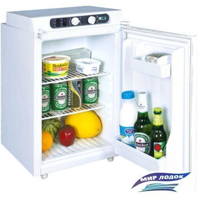 Термоэлектрический автохолодильник Nvox A43GF12