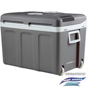 Термоэлектрический автохолодильник First FA-5170-2