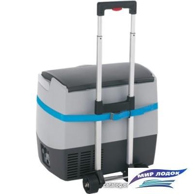 Компрессорный автохолодильник Dometic CoolFreeze CDF 18T