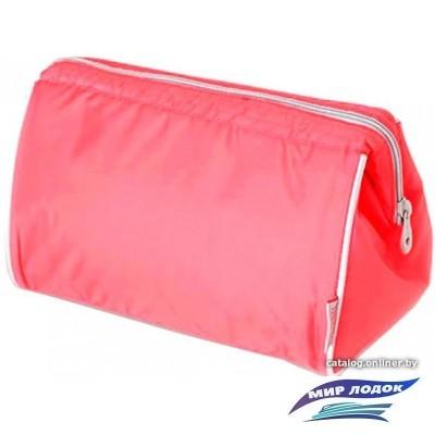 Термосумка Thermos Cosmetic Bag 468543