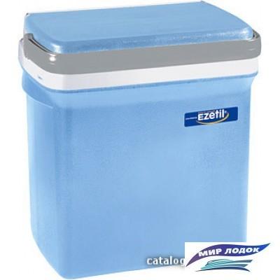 Автомобильный холодильник Ezetil SF 25
