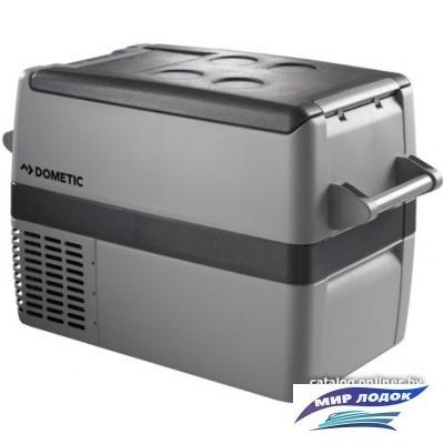 Компрессорный автохолодильник Dometic CoolFreeze CF 40