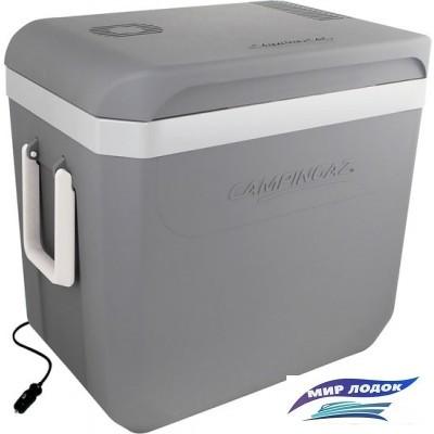 Термоэлектрический автохолодильник Campingaz Powerbox Plus 36L