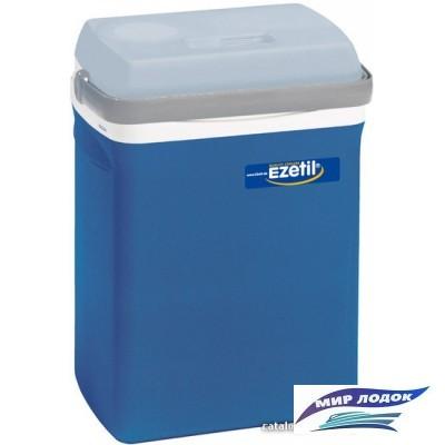 Автомобильный холодильник Ezetil E15