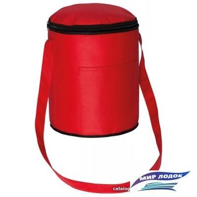 Термосумка Easygifts Alcudia 013905 (красный)