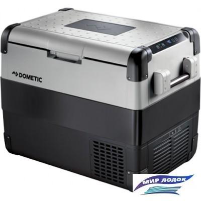 Компрессорный автохолодильник Dometic CoolFreeze CFX 65W