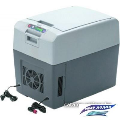 Автомобильный холодильник Waeco TropiCool TC 35FL