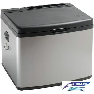 Компрессорный автохолодильник Indel B TB55A