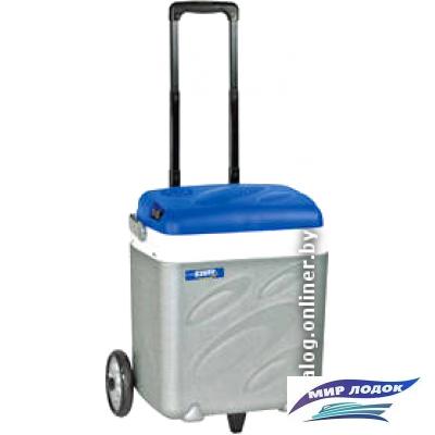 Автомобильный холодильник Ezetil E30 BR Trolley 12/230V