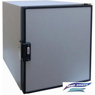 Компрессорный автохолодильник Indel B Cruise 40 Сubic