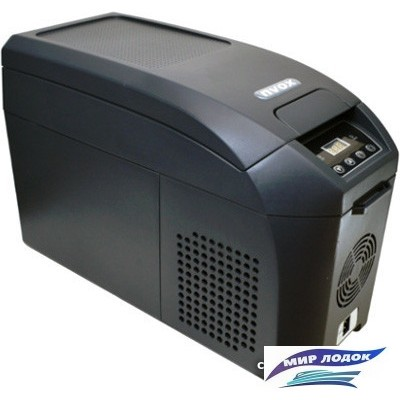 Термоэлектрический автохолодильник Nvox K15F12/24
