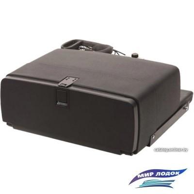 Компрессорный автохолодильник Indel B TB34AM
