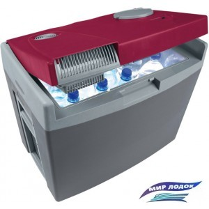 Автомобильный холодильник Mobicool G35 AC/DC