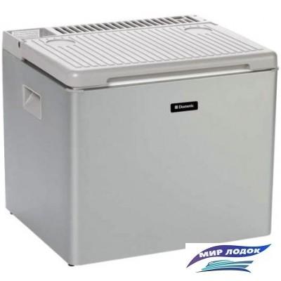 Автомобильный холодильник Dometic RC 1600EGP