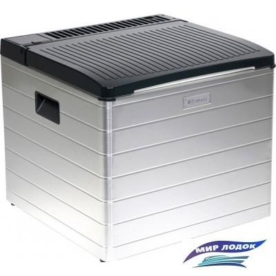 Автомобильный холодильник Dometic COMBICOOL RC 2200 EGP 41L