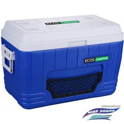 Термобокс Ecos W52-72