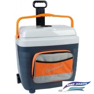 Термоэлектрический автохолодильник Camping World Unicool 28л