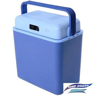 Термоэлектрический автохолодильник Green Glade 1381 30л