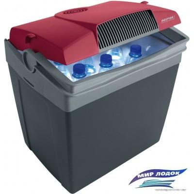 Термоэлектрический автохолодильник MPM 26-CBM-02