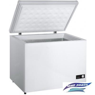 Термоэлектрический автохолодильник Nvox K160T