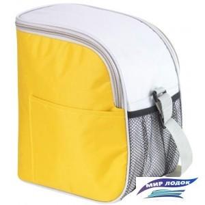 Термосумка INSPIRION Glacial (желтый)