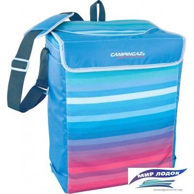 Автомобильный холодильник Campingaz Minimaxi 19L