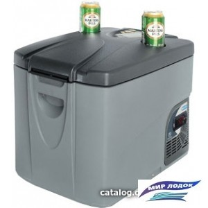 Компрессорный автохолодильник Vitrifrigo C29D