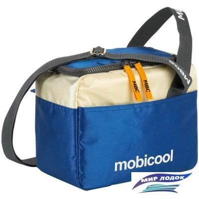 Термосумка Mobicool Sail 6 (синий)