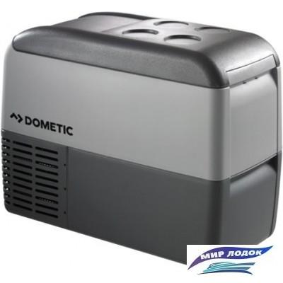 Компрессорный автохолодильник Dometic CoolFreeze CDF 26