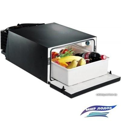 Компрессорный автохолодильник Indel B TB36