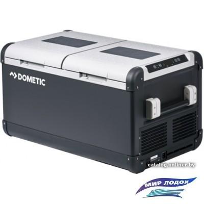 Компрессорный автохолодильник Dometic CoolFreeze CFX 75DZW