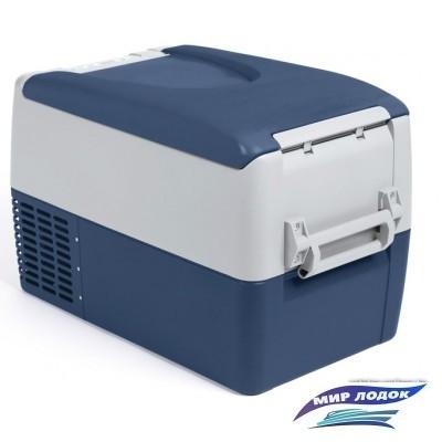 Компрессорный автохолодильник Mobicool FR35