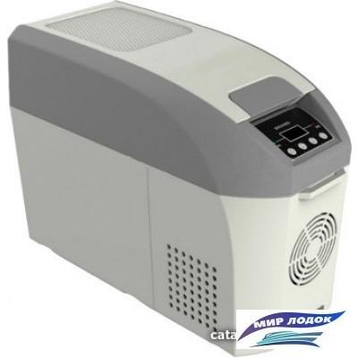 Термоэлектрический автохолодильник Nvox K18F12/24