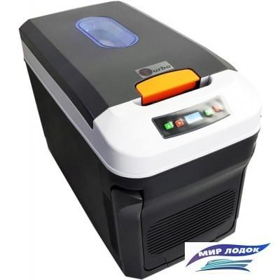 Термоэлектрический автохолодильник Turbo TV-40L