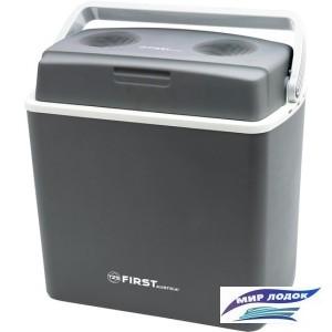 Термоэлектрический автохолодильник First FA-5170-3