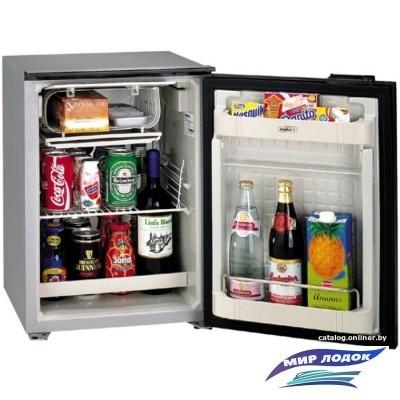 Компрессорный автохолодильник Indel B Cruise 42/V