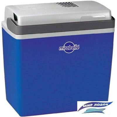 Термоэлектрический автохолодильник Ezetil Mirabelle E24 12V