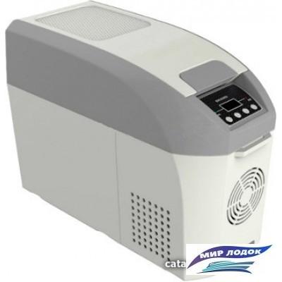 Термоэлектрический автохолодильник Nvox K18F